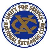 member national exchange club