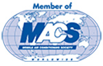 ac auto body are members of the mobile air conditioning society